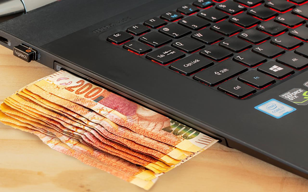 Có nên vay tiền online không
