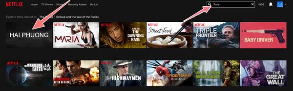 cach xem phim hai phuong tren netflix