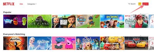 Hướng dẫn cách đăng ký Netflix dùng 1 tháng miễn phí - Xem phim Hai Phượng 3