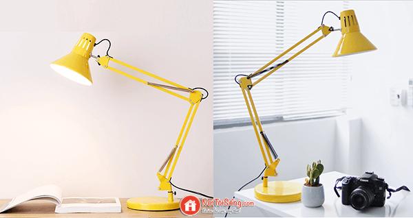 đèn để bàn đọc sách pixax