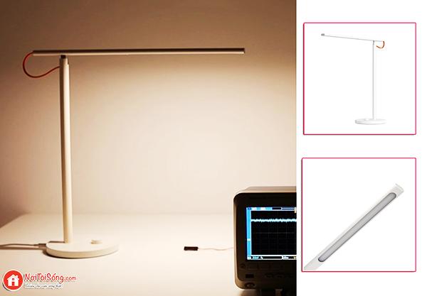 đèn để bàn làm việc Led Xiaomi Smart