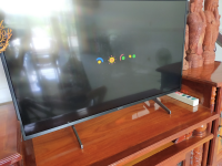 kinh nghiem chọn mua tivi
