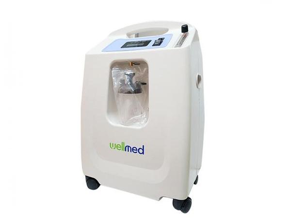 máy tạo oxy nào tốt nhất hiện nay