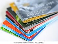 Thẻ ngân hàng là gì? Bạn có biết hiện nay có bao nhiêu loại thẻ ngân hàng?