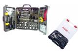 [Đánh giá] – Top 6 bộ dụng cụ sửa chữa đa năng tốt nhất cho gia đình!