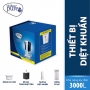 Bộ lọc thay thế máy lọc nước Pureit 9 lít - Hàng chính hãng