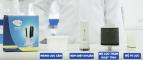 Máy lọc nước PureIt Excella 9lít của Unilever – Không dùng điện