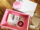 Cách mua máy rửa mặt Foreo Luna mini 2 chính hãng (cập nhật 2021)