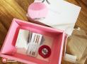Cách mua máy rửa mặt Foreo Luna mini 2 chính hãng (cập nhật 2020)