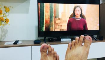 Hướng dẫn cách đăng ký Netflix dùng 1 tháng miễn phí – Xem phim Hai Phượng