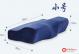 Gối ngủ nhanh Nhật Bản – chống ngáy