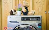 Có nên mua máy giặt Electrolux không? Ưu & nhược điểm máy giặt Elextrolux là gì?