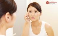 6 Dấu hiệu lão hóa da của phụ nữ tuổi 30-40 | Nguyên nhân, cách phòng và điều trị