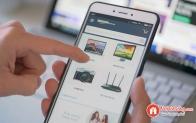 Hướng dẫn cách mua hàng trên Amazon, ship về Việt Nam giá rẻ nhất 2019