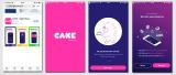 Ngân hàng số Cake: Cách tạo tài khoản – Mở thẻ ngân hàng Cake (Miễn phí 100%)