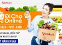 Hướng dẫn cách đi chợ Online VinMart: Đi chợ ngay trên ứng dụng VinID & phòng tránh dịch Covid