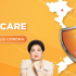 [Kinh nghiệm] – Top 7 loại khẩu trang chống virus Corona & bụi mịn N95
