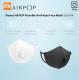 Khẩu trang Xiaomi AirPOP – Chống bụi PM2.5