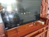 Kinh nghiệm chọn mua Smart Tivi