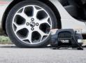Top 5 máy bơm lốp ô tô mini cầm tay (nên dùng 2020)