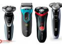 Top 5 máy cạo râu Philips đáng mua nhất hiện nay