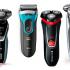 Nên dùng máy cạo râu hay dao cạo râu? Dùng loại nào thì có lợi hơn?