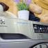 top 5 máy giặt samsung được nhiều người chọn mua nhất