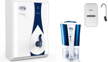 Nên mua máy lọc nước loại nào tốt nhất 2020? Ao Smith, Kangaroo hay Karofi?