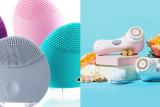 [Review] Top 5 dòng máy rửa mặt hot nhất nhì hiện nay – Sự lựa chọn hoàn hảo thay thế máy rửa mặt Foreo