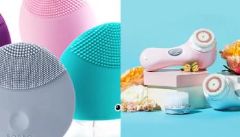 [Review] Top 6 dòng máy rửa mặt hot nhất nhì hiện nay – Sự lựa chọn hoàn hảo thay thế máy rửa mặt Foreo