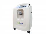 Nên mua máy tạo oxy loại nào tốt nhất?