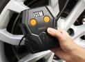 Nên mua máy bơm lốp ô tô mini loại nào tốt nhất – (2020)