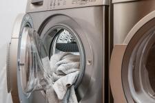 Nên mua máy giặt hãng nào tốt nhất và tiết kiệm điện nhất năm 2019?