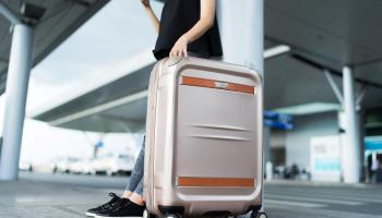Mua vali kéo loại nào tốt, nên mua vali Mia, Trip hay Sakos?