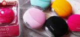 [Review] – Top 5 máy rửa mặt Foreo tốt nhất nên dùng nhất hiện nay