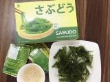 Sự thật rong nho Sabudo có ngon không? Ăn có mặn & tanh không?