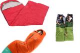 [Tư vấn] Nên mua túi ngủ văn phòng loại nào tốt nhất, giá rẻ nhất?
