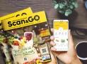 VinMart Scan & Go là gì? Cách sử dụng Scan & Go trong ứng dụng VinID